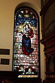 St James' Church, Sydney 10.JPG