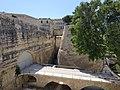 St James Bastion, Valletta.jpg