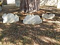 St James Shere gravestone (10).jpg