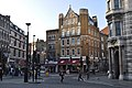 St Johns Street Farringdon.jpg