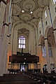 St Mary's Cathedral - 2 - Stierch.jpg