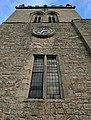 St Mary's Church, Norton Lane, Cuckney (15).jpg