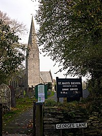 St Mary's Church Sheviock - geograph.org.uk - 370053.jpg