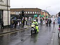 St Patrick's Day, Omagh - geograph.org.uk - 368229.jpg