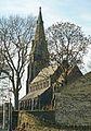 St Paul, Denholme (6384824233).jpg
