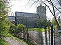 St Peter's Church - geograph.org.uk - 791928.jpg