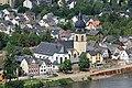 St Peter 01 Koblenz 2012.jpg