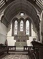 St Stephen Kirkstall Leeds (155).JPG