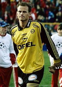 Staale Solbakken 1996.jpg