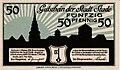 Stade - 50Pf. 1920.jpg