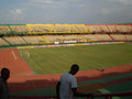 Stade de 26-mars.png