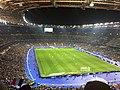 Stade de France 1500 36.jpg