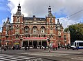 Stadsschouwburg Amsterdam 2014.jpg