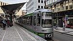 Stadtbahn Hannover 10 2556 Hauptbahnhof 1902041200.jpg
