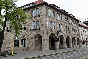 Stadthaus 2 mai 2015.jpg