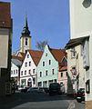Stadtmitte Hollfeld 03.JPG