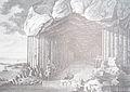 Staffa engraving.jpg