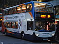 Stagecoach Manchester 19468 MX58VBJ - Flickr - Alan Sansbury.jpg
