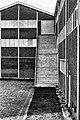 Stairs (22778820880).jpg