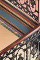 Stairs at Masonic Hall.jpg