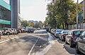Stakhanovskaya Street.jpg