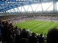 Stamford Bridge (5987366308).jpg