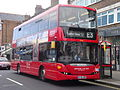 Stamford Brook route E3.jpg