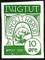 StampIvigtutLocalPost1922.jpg