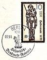 Stamp 1989 GDR MiNr3286 pm B002a.jpg