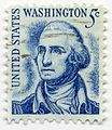 Stamp US 1967 5c Washington redrawn.jpg