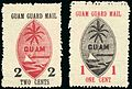 Stamp US guam guard mail.jpg