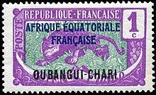 Francobollo del 1924