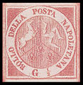Stamp of Naples1858.jpg