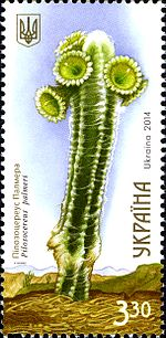 Stamp of Ukraine s1381.jpg