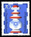 Stamps of Germany (BRD) Wohlfahrtsmarke 1972 70 Pf.jpg