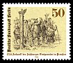 Stamps of Germany (Berlin) 1982, MiNr 667.jpg