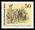 Stamps of Germany (Berlin) 1982, MiNr 667.jpg