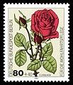 Stamps of Germany (Berlin) 1982, MiNr 682.jpg