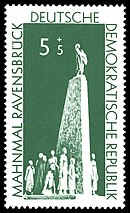 Stamps of Germany (DDR) 1957, MiNr 0566.jpg
