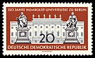 Stamps of Germany (DDR) 1960, MiNr 0797.jpg