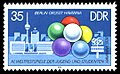 Stamps of Germany (DDR) 1978, MiNr 2346.jpg
