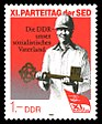 Stamps of Germany (DDR) 1986, MiNr 3013.jpg