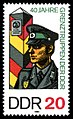 Stamps of Germany (DDR) 1986, MiNr 3048.jpg