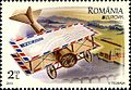 Stamps of Romania, 2013-36.jpg
