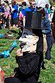 Stan Winston Creature Parade (8679033134).jpg