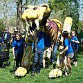 Stan Winston Creature Parade (8679033596).jpg