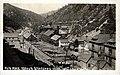 Standard Mine near Mace, Idaho, ca 1920 (AL+CA 1574).jpg