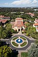 Stanford University from Hoover Tower May 2011 002.jpg