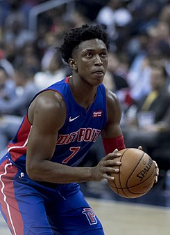 Stanley Johnson (37565055760).jpg