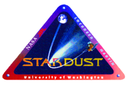 Stardust - starlogo.png
